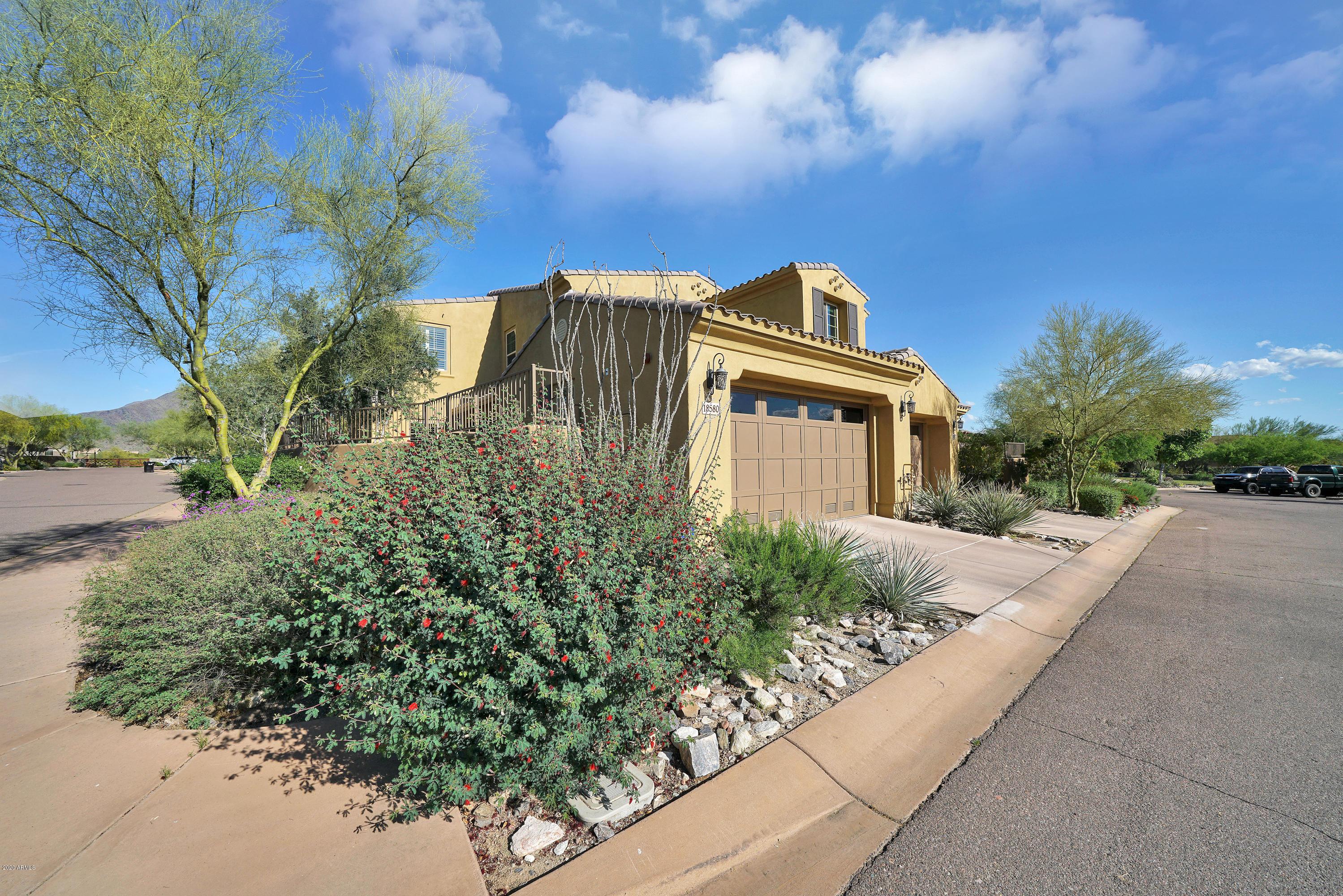 Photo of 18580 N 94th Street, Scottsdale, AZ 85255