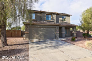 ***ALL PHOTOS ARE FROM PREVIOUS LISTING - CURRENTLY TENANT OCCUPIED***