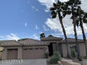 763 W NOLAN Way, Chandler, AZ 85248