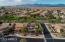 14268 N 160TH Drive, Surprise, AZ 85379