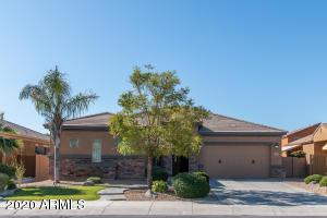 15373 W WESTVIEW Drive, Goodyear, AZ 85395