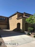 18539 W SUNBELT Drive, Surprise, AZ 85374