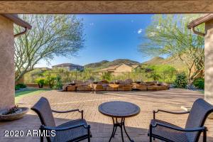 1736 W EAGLE TALON Trail, Phoenix, AZ 85085