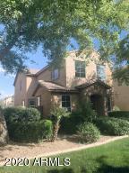 4048 E Vest Avenue, Gilbert, AZ 85295