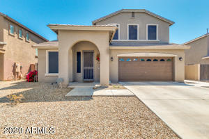 10829 W MADISON Street, Avondale, AZ 85323