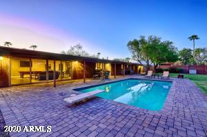 12651 N 65TH Place, Scottsdale, AZ 85254