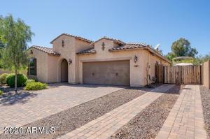 4430 N 186TH Lane, Goodyear, AZ 85395