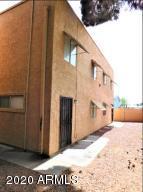 6302 N 64TH Drive, 15, Glendale, AZ 85301