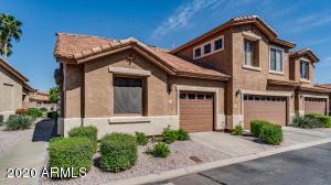 5415 E MCKELLIPS Road, 91, Mesa, AZ 85215