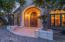 9110 N 70TH Street, Paradise Valley, AZ 85253