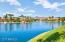 10080 E MOUNTAINVIEW LAKE Drive, 225, Scottsdale, AZ 85258