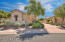 7705 E DOUBLETREE RANCH Road, 4, Scottsdale, AZ 85258