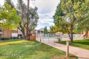 6125 E Indian School Road, 271, Scottsdale, AZ 85251