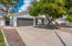 8220 E SAGE Drive, Scottsdale, AZ 85250