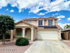 Welcome home! Perfect pool home in Rancho Gabriela.