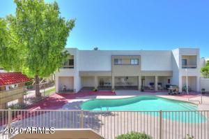 3002 N 70TH Street, 209, Scottsdale, AZ 85251