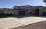 12608 N 178TH Lane, Surprise, AZ 85388