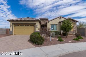 2702 W WILDCAT Drive, Phoenix, AZ 85085