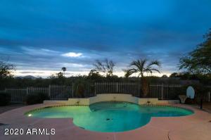 10800 E CACTUS Road, 15, Scottsdale, AZ 85259
