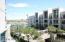 140 E RIO SALADO Parkway, 310, Tempe, AZ 85281