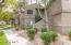 15225 N 100TH Street, 2204, Scottsdale, AZ 85260