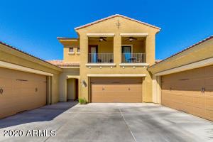 1367 S COUNTRY CLUB Drive, 1230, Mesa, AZ 85210
