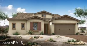 9937 E REVOLUTION Drive, Mesa, AZ 85212