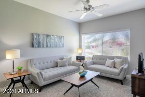 13700 N FOUNTAIN HILLS Boulevard, 239, Fountain Hills, AZ 85268