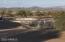 27411 N 160th Street, Scottsdale, AZ 85262