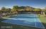 32891 N 68TH Place, Scottsdale, AZ 85266