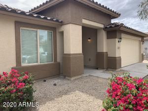 2227 W BURGESS Lane, Phoenix, AZ 85041