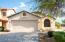 4738 E ABRAHAM Lane, Phoenix, AZ 85050