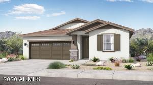 14343 W Desert Hollow Drive, Surprise, AZ 85387