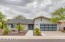 6008 N 77TH Place, Scottsdale, AZ 85250
