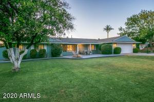 4912 N 46TH Street, Phoenix, AZ 85018