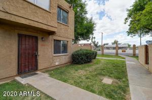4267 N 68TH Lane, Phoenix, AZ 85033