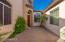 738 W AZURE Lane, Litchfield Park, AZ 85340