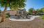 738 W AZURE Lane, Litchfield Park, AZ 85340