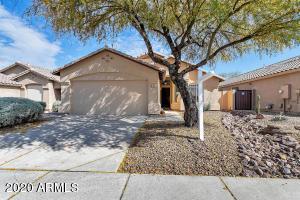 4446 E ROWEL Road, Phoenix, AZ 85050