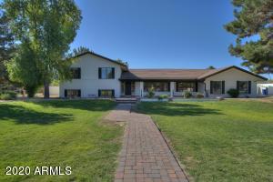 903 E LA VIEVE Lane, Tempe, AZ 85284