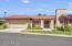 7908 E SAGE Drive, Scottsdale, AZ 85250