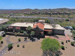 16323 E TREVINO Drive, Fountain Hills, AZ 85268