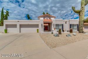 6202 E MONTE CRISTO Avenue, Scottsdale, AZ 85254