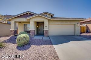 31232 N 132ND Lane, Peoria, AZ 85383