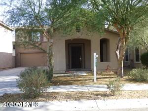 17289 N 184TH Lane, Surprise, AZ 85374