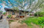 12640 W WARNER Street, Avondale, AZ 85323