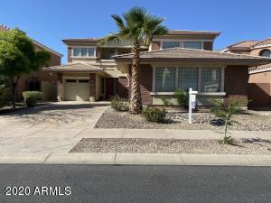 16022 W DESERT MIRAGE Drive, Surprise, AZ 85379