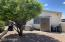 5735 E MCDOWELL Road, 406, Mesa, AZ 85215