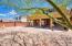 290 W CALLE PATIO LINDO, Sahuarita, AZ 85629
