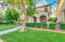 21050 W RIDGE Road, Buckeye, AZ 85396